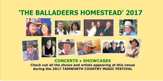 abba-balladeers-homestead-2017