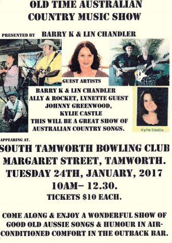 tamworth-2017-chandlers