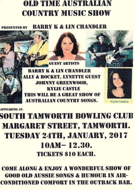 tamworth-2017-chandlers